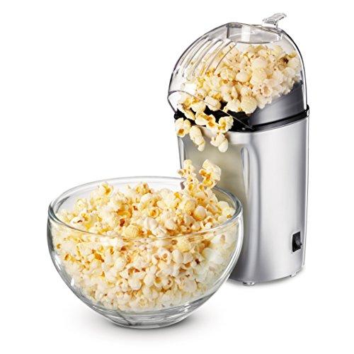 Princess 292985 Machine à Popcorn