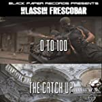 0 to 100 / The Catch Up (Remix) [feat...