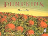 img - for Pumpkins (Turtleback School & Library Binding Edition) book / textbook / text book