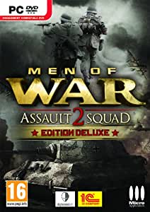 Men of War : Assault Squad 2