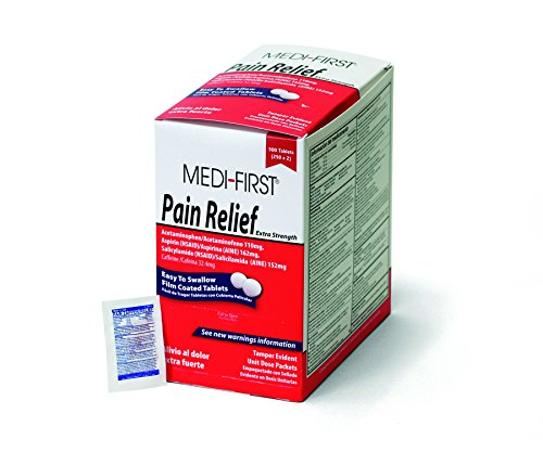 medique-products-81113-medi-first-pain-relief-tablets-500-tablets-250-x-2