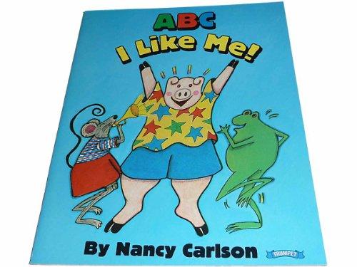 ABC I Like Me