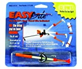 Beaver Dam Easy Bite Strike Indicator, Brown