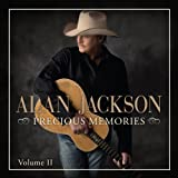 Music - Precious Memories Volume II