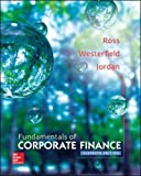 img - for Fundamentals of Corporate Finance, 11th Edition (The Mcgraw-Hill/Irwin Series in Finance, Insurance, and Real Estate) book / textbook / text book