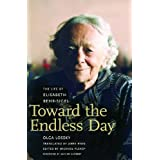 Toward the Endless Day: The Life of Elisabeth Behr-Sigelby Olivier Clement