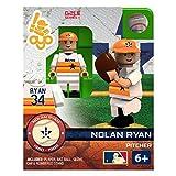 Nolan Ryan MLB Houston
