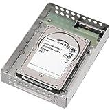IBM 03T7737 450GB 10K 2.5 SAS HDD Lenovo 03X3615 Toshiba AL13SEB450 HDEBC02JDA51