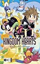 Kingdom Hearts II (Volume 5)