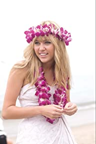 Image de Hannah Montana