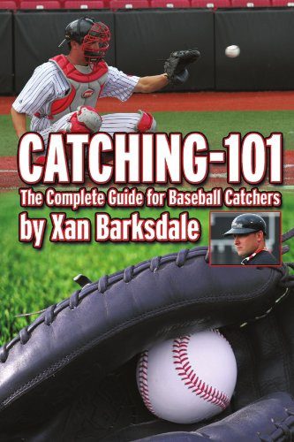 The Catcher's Handbook by Conor Kelley 9780786479382 (Paperback, 2014)