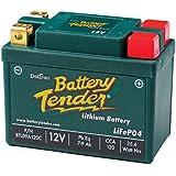 Battery Tender BTL09A120C Lithium Iron Phosphate Battery