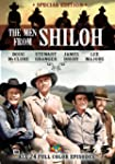 The Men From Shiloh: Special Edition