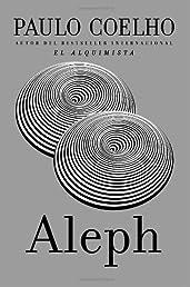 Aleph (Espanol) (Vintage Espanol) (Spanish Edition)