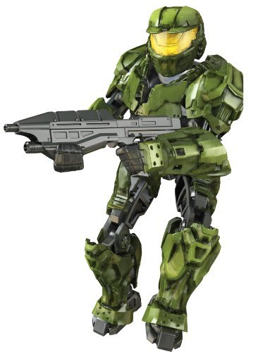 Mega Bloks UNSC Spartan II - 1