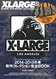 XLARGE® 2014 HOLIDAY COLLECTION