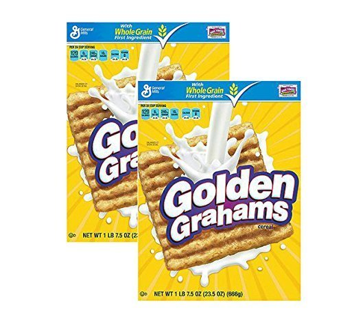 golden-grahams-cereal-value-size-235-oz-pack-of-2-by-general-mills-big-g-cereals