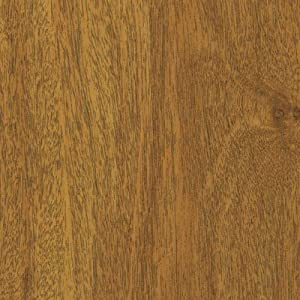 Kronotex Laminate Flooring - The Beaufort Collection