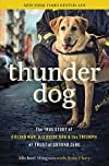 Thunder Dog