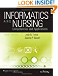 Informatics and Nursing: Competencies...