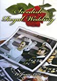 Swedish Royal Wedding 1976 (King Carl XVI Gustaf & Silvia) [Imported] [Region 2 DVD] (Swedish)