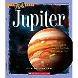 Jupiter (True Books: Space) ~ Elaine Landau