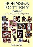 ISBN 9780952682806
