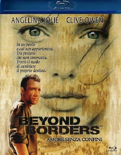 beyond-borders-amore-senza-confini
