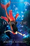 Waterfire Saga, Book Three: Dark Tide...