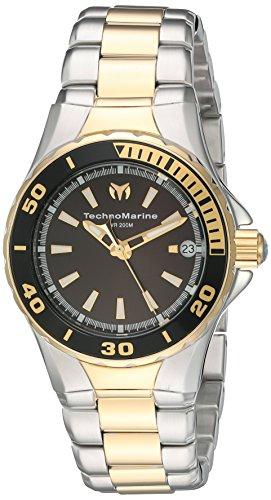 technomarine-tm-215061-orologio-da-polso-display-analogico-donna-bracciale-acciaio-inox-oro