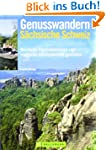 Genusswandern Schsische Schweiz: Her...