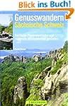 Genusswandern S�chsische Schweiz