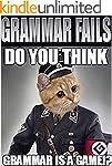 Memes: Grammar Fails - Funny Memes, F...