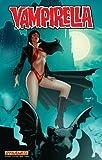 img - for Vampirella Volume 2 (Vampirella (Dynamite)) book / textbook / text book