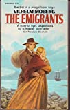 Image of The Emigrants