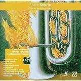 Symphonic Works (Le Marchand D'images/Danceries De