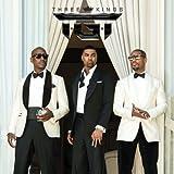 Three Kings [Import] / Tgt (CD - 2013)