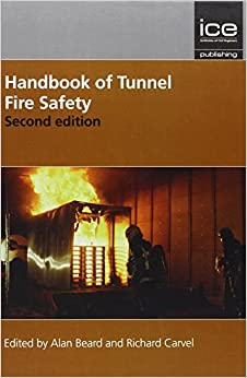 20th edition of the fire protection handbook