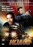 Hi-jack / The Last Siege (DVD) Jeff Fahey --- REGION ALL (IMPORT)