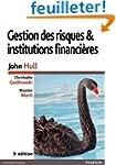 Gestion des risques et Institutions f...