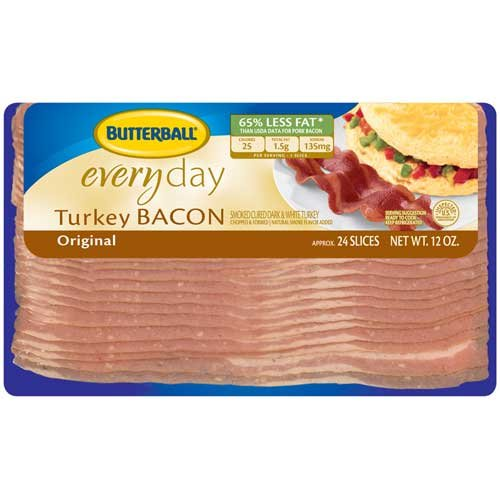 butterball-original-everyday-turkey-bacon-12-ounce-12-per-case