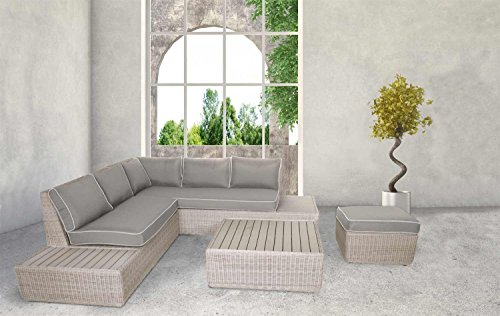 rattan lounge outdoor com forafrica. Black Bedroom Furniture Sets. Home Design Ideas