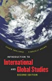 Introduction to International and Global Studies, 2nd Ed: