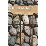 The Long Bridge: Out Of The Gulagsby Urszula Muskus