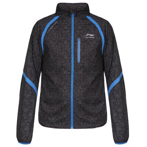 li-ning-giacca-da-running-uomo-c167-17-nero-schwarz-s