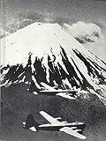 Bombers over Japan (World War II)