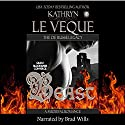 Beast (       UNABRIDGED) by Kathryn Le Veque Narrated by Brad Wills