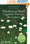 Mindfulness Based Cognitive Therapy f...
