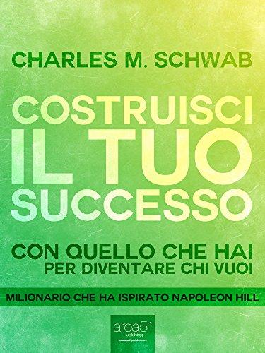 costruisci-il-tuo-successo-con-quello-che-hai-per-diventare-chi-vuoi-il-mondo-di-napoleon-hill-itali