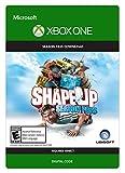 Shape-Up Season Pass - Xbox One [Digital Code]